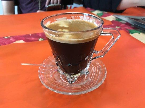 Cafe Bar Beira Rio: photo1.jpg
