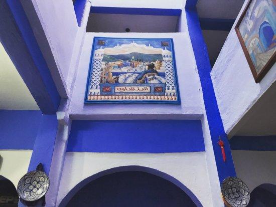 Hostel Souika Foto