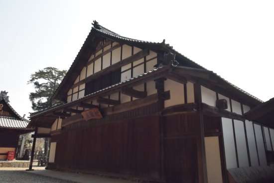Murakuni Shrine