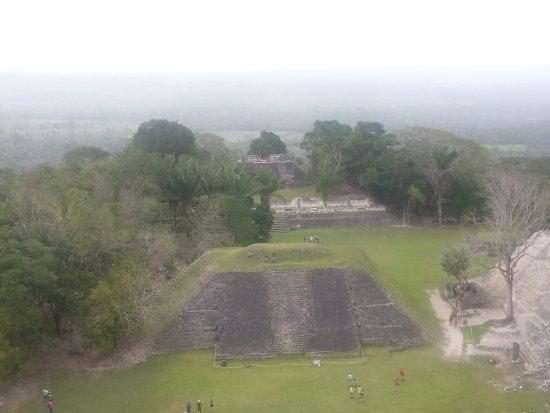 Belize District, Belize: 20170315_111302_large.jpg