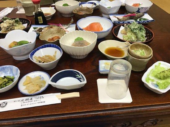 Kosuge-mura, Jepang: photo0.jpg