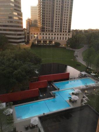 Omni Houston Hotel: photo1.jpg