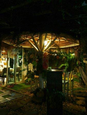 SEA Harmony Eco Lodge: 1491704832445_large.jpg