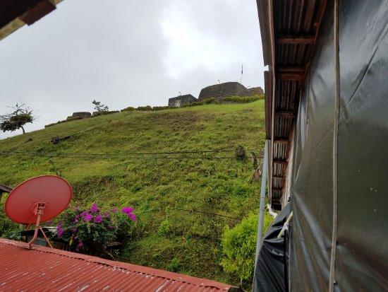 El Castillo, Nicaragua: 20170402_070246_large.jpg