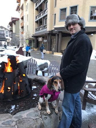 The Village At Squaw Valley : photo6.jpg
