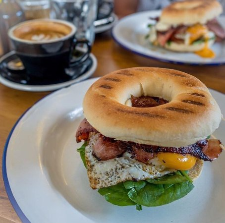 Goodness Gracious