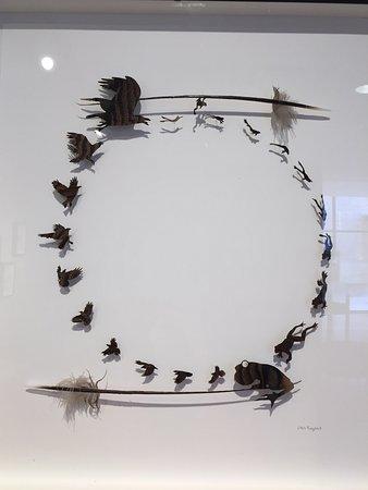 Bainbridge Island Museum of Art: photo2.jpg
