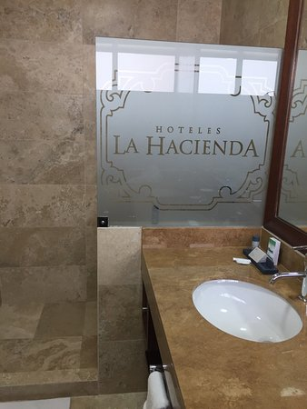 La Hacienda Miraflores: photo0.jpg