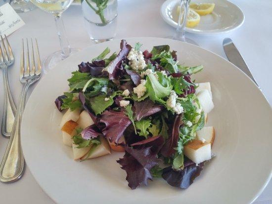 Salute E Vita Ristorante Richmond Menu Prices Amp Restaurant Reviews Tripadvisor