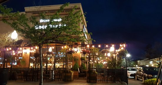 brier creek beer garden - Raleigh Beer Garden