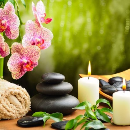 Earthstone Therapeutic Massage