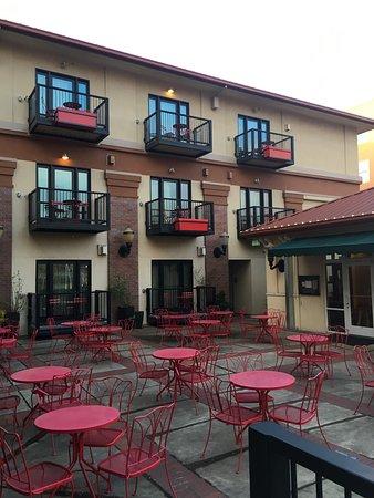Inn at the 5th: photo6.jpg
