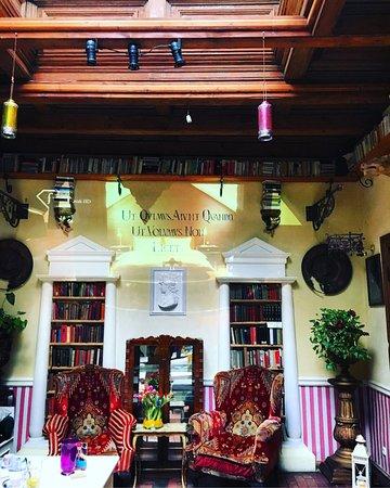 photo1.jpg - obrázok Divna Pani Caffee Lounge Jazz blends 72e4cbbc79f