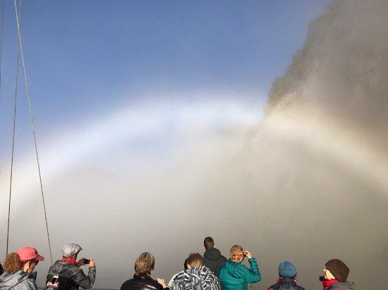 Doubtful Sound: photo0.jpg