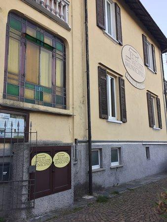 Vecchio Municipio: photo0.jpg