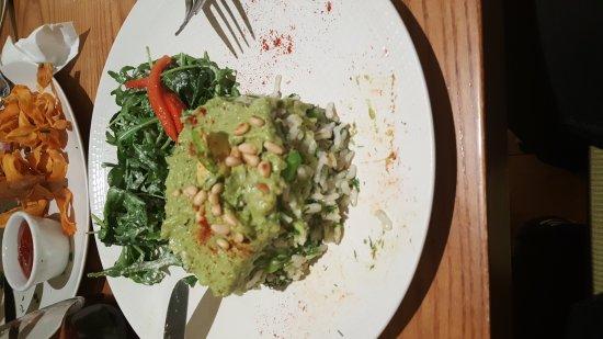 Avocado: IMG-20170408-WA0019_large.jpg