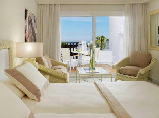 IBEROSTAR Marbella Coral Beach: iberostarmarbellacoralbeach_687_large.jpg