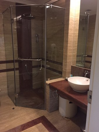 Kartika Chandra Hotel: photo7.jpg