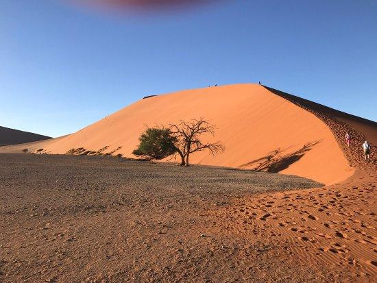 Sesriem, Namibia: photo0.jpg