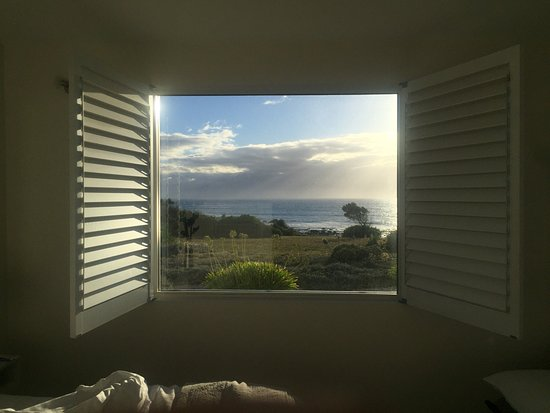 Falmouth, Australien: photo0.jpg
