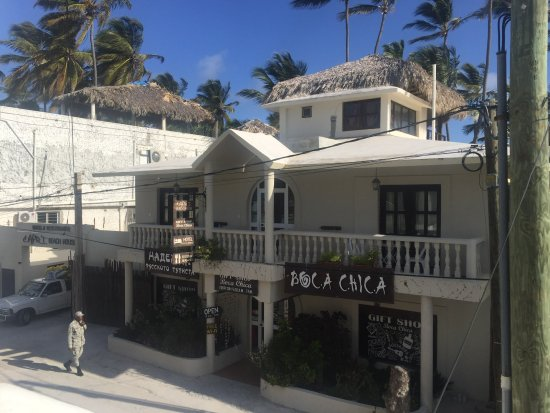 Restaurant Capri Tripadvisor