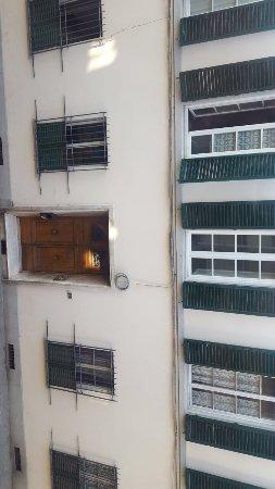 Panella's Residence: photo0.jpg
