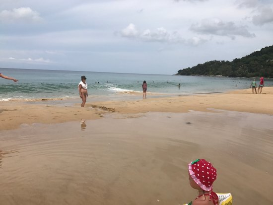 Проститутки Пляжа Карон