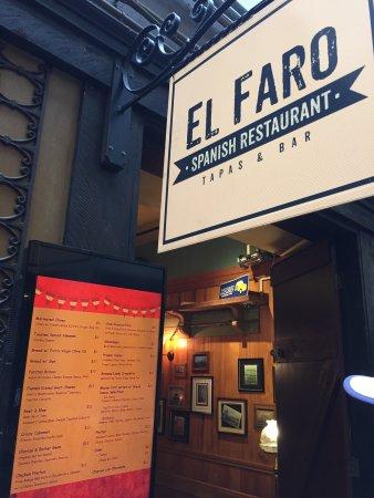 El Faro: photo0.jpg