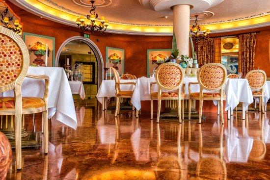 Restaurant Le Brezza Photo