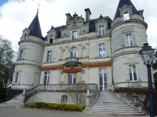 Imagen de Domaine de la Tortiniere