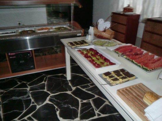 Maragakis Hotel-billede