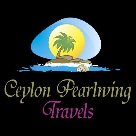 Ceylon Pearlwing Travels