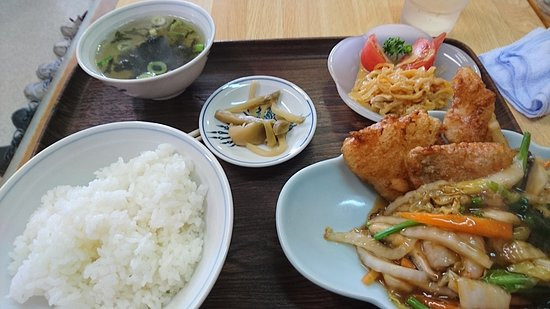 Owase, Japan: DSC_0107_large.jpg