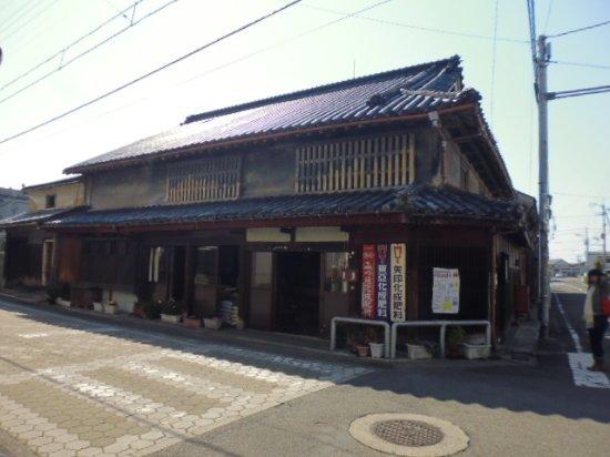 Iyo Photo