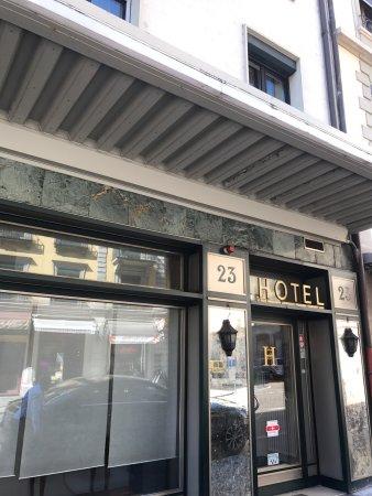 Hotel Montana: photo1.jpg