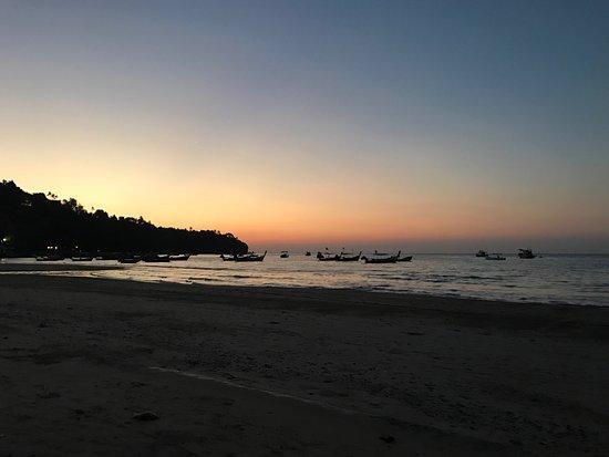 Andaman Bangtao Bay Resort: photo4.jpg