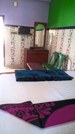 Neelanjana's Hotel Hindustan
