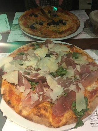 Lorenzo Pizza & Pasta: photo0.jpg