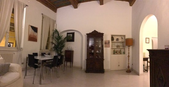 B&B Il Gattopardo Firenze: photo2.jpg