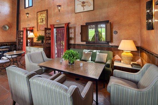 Hotel alavera de los banos ronda spain reviews - Alavera de los banos ...