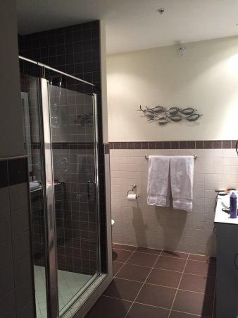 Retro Suites Hotel: photo3.jpg
