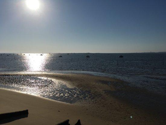 Gironde, Frankreich: photo0.jpg