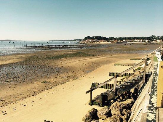 Gironde, Frankrijk: photo1.jpg