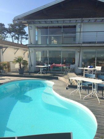 Gironde, Prancis: photo4.jpg