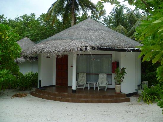 Bilde fra Velidhu Island Resort