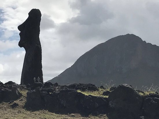 Easter Island Travel: photo0.jpg