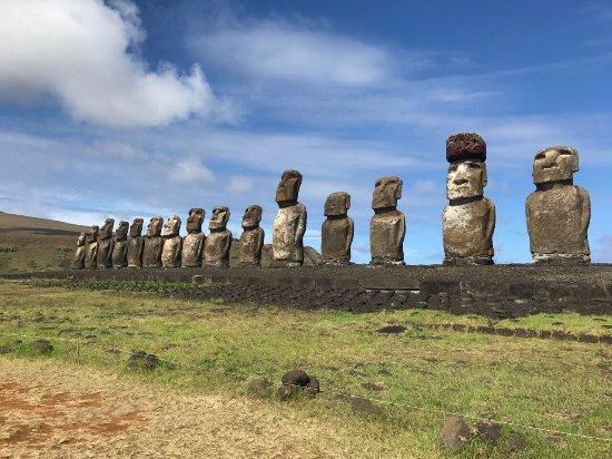 Easter Island Travel: photo3.jpg