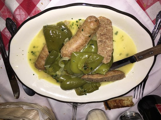 Mimi's Restaurant: photo3.jpg