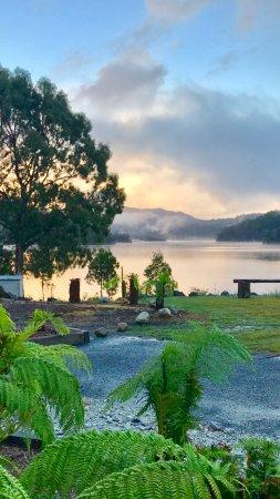 Tullah, Australia: photo2.jpg