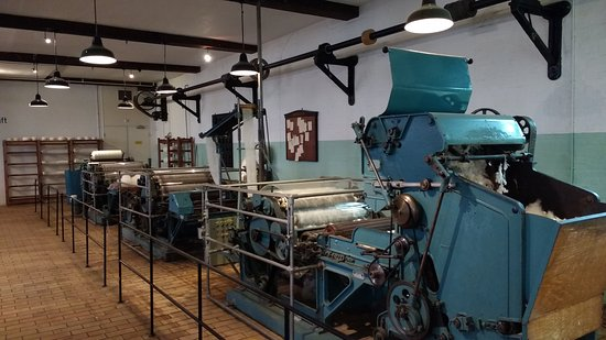 Textile Museum: IMG_20170409_133721641_large.jpg
